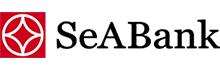 Sea Bank