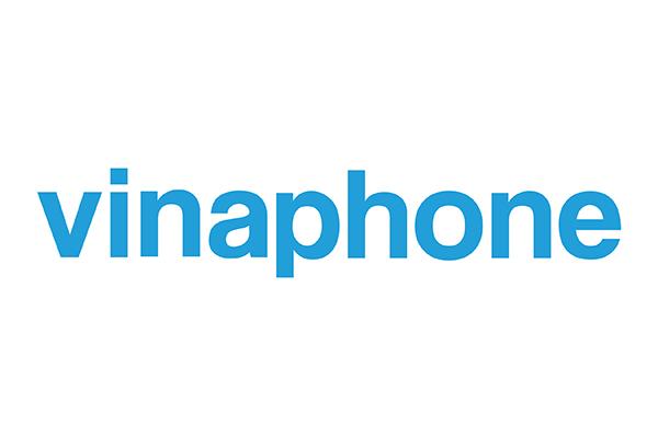 VinaPhone - Vị thế của nhà mạng tiên phong
